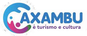 Turismo e Cultura Caxambu